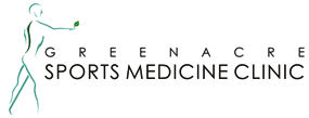 Greenacre Sports Medicine Clinic
